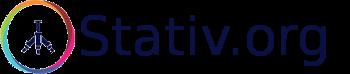 stativ.org